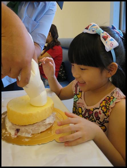 20140804 咖博館蛋糕DIY-14
