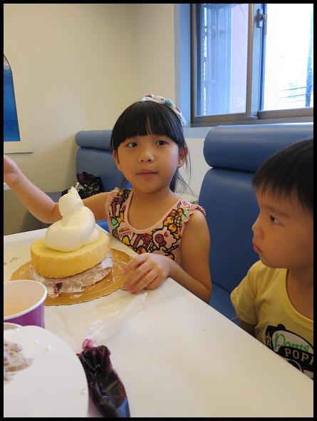 20140804 咖博館蛋糕DIY-15
