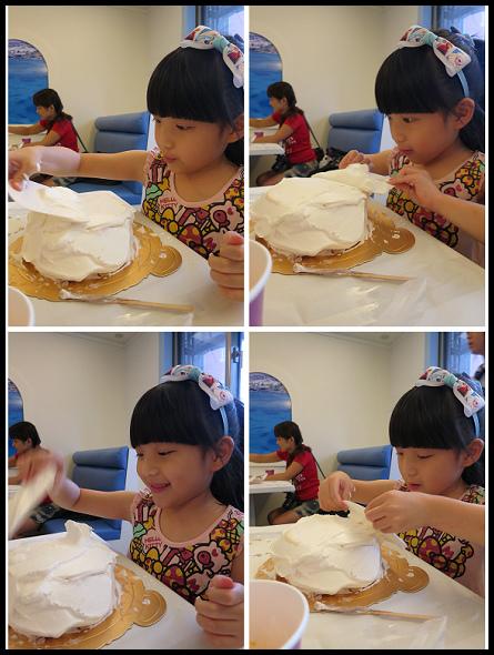 20140804 咖博館蛋糕DIY-17