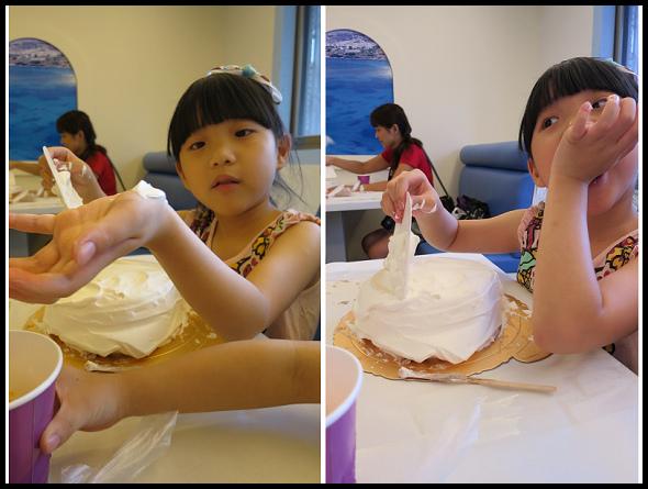 20140804 咖博館蛋糕DIY-18