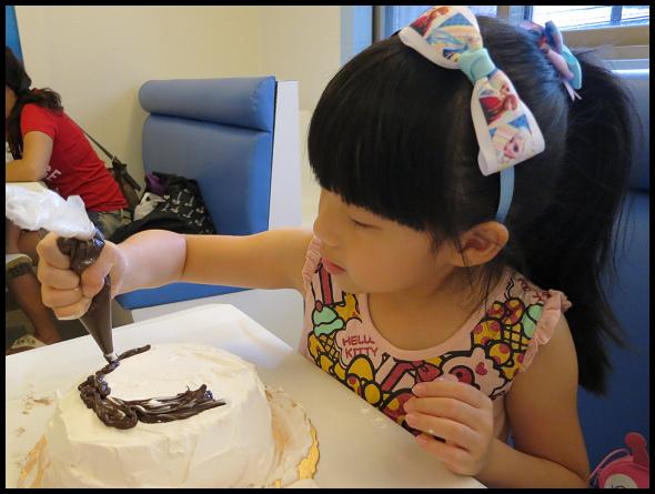 20140804 咖博館蛋糕DIY-20