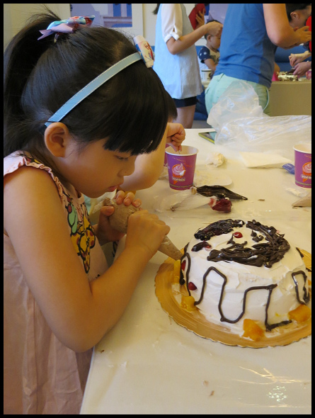 20140804 咖博館蛋糕DIY-23