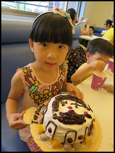 20140804 咖博館蛋糕DIY-24