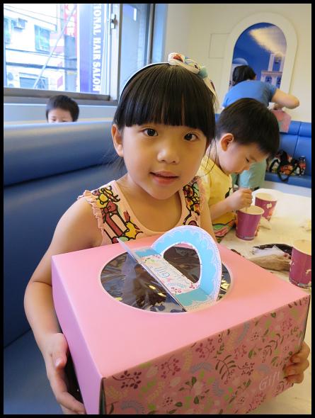 20140804 咖博館蛋糕DIY-26