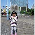 nEO_IMG_IMG_5418