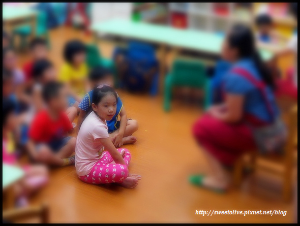 DORIS NEW SCHOOL LIFE-3