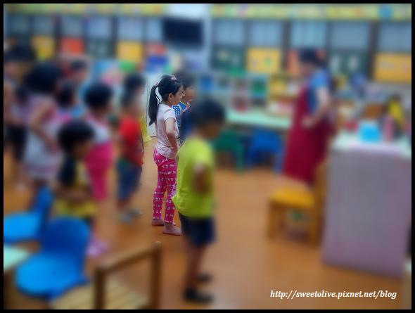 DORIS NEW SCHOOL LIFE-4