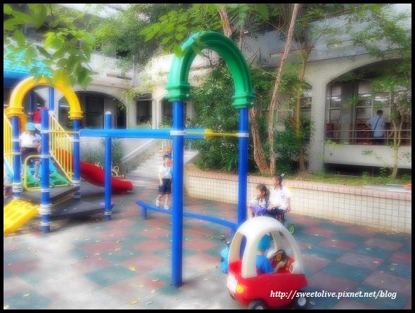 DORIS NEW SCHOOL LIFE-7