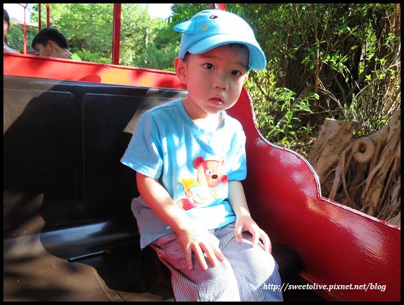 20140829 兒童樂園-1