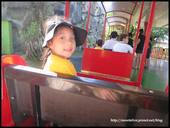 20140829 兒童樂園-2