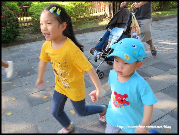 20140829 兒童樂園-3