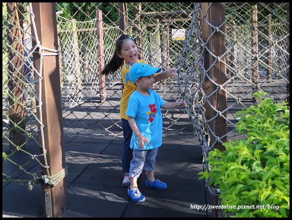 20140829 兒童樂園-6