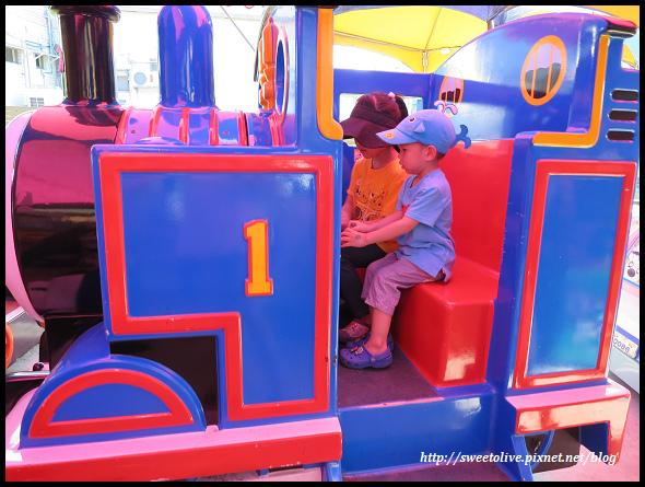20140829 兒童樂園-7