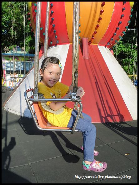 20140829 兒童樂園-8