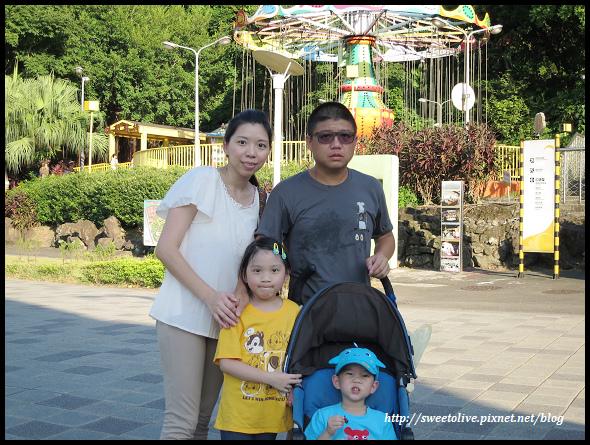 20140829 兒童樂園-9
