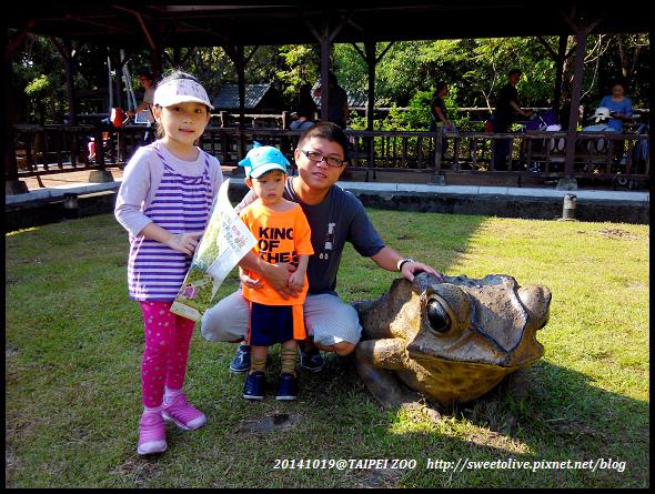 20141019 taipei zoo-8
