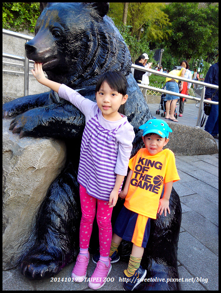 20141019 taipei zoo-17
