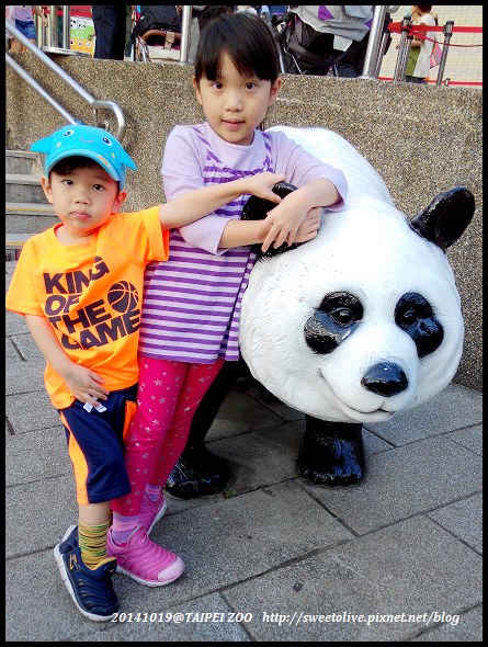 20141019 taipei zoo-18