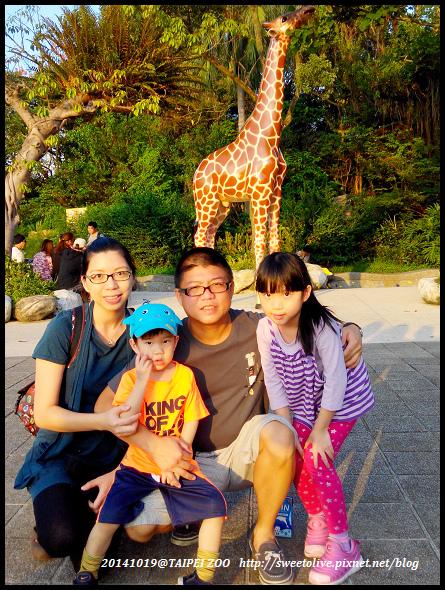 20141019 taipei zoo-19