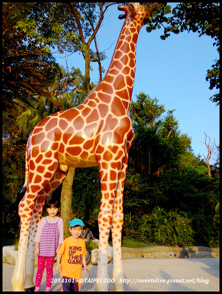 20141019 taipei zoo-20