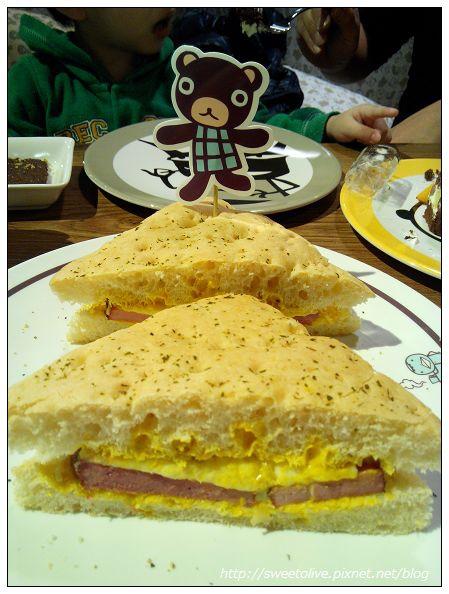 damino pizza - 09