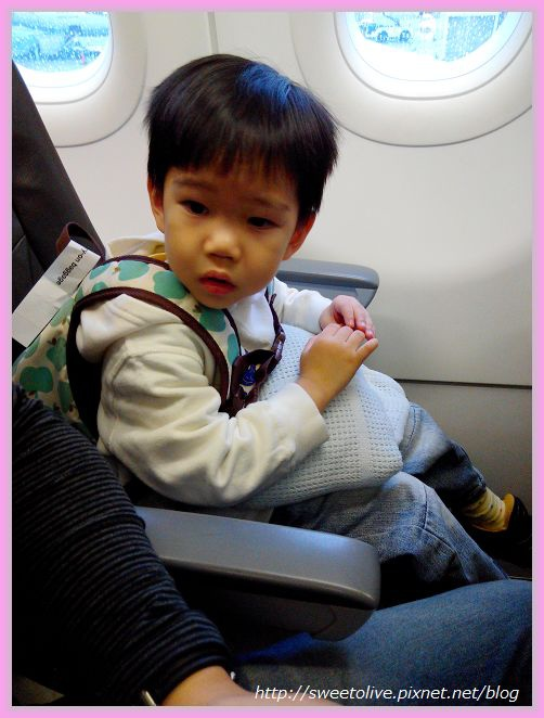 20141201 family trip - 2.2