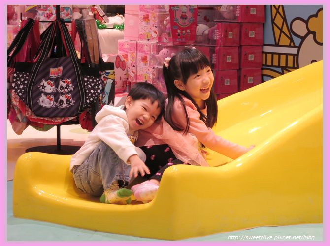 20141201 family trip - 2