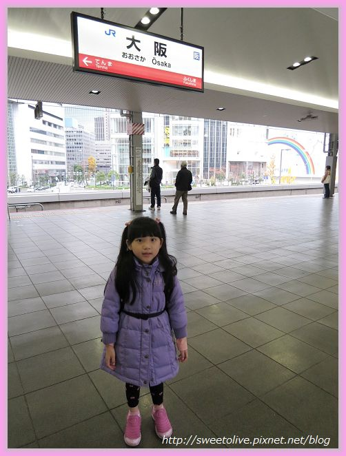 20141201 family trip - 6