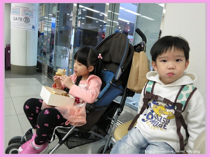 20141201 family trip - 4