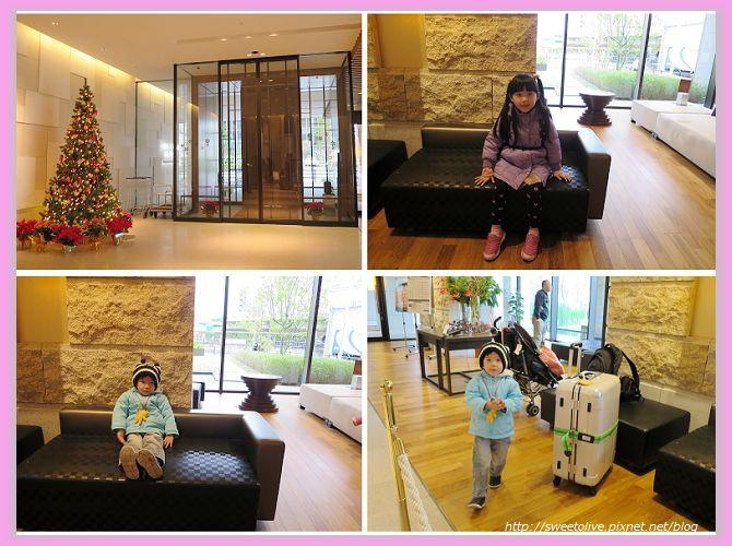 20141201 family trip - 9