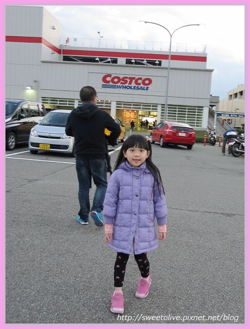 20141201 family trip - 20
