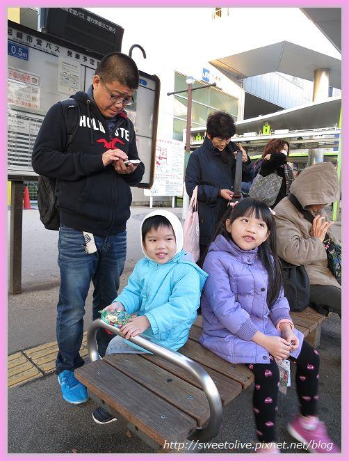 20141201 family trip - 18