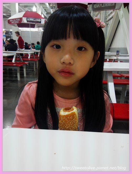 20141201 family trip - 24