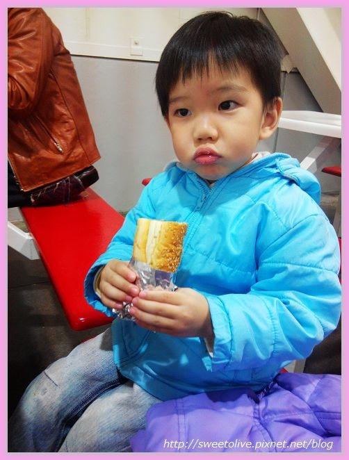 20141201 family trip - 25
