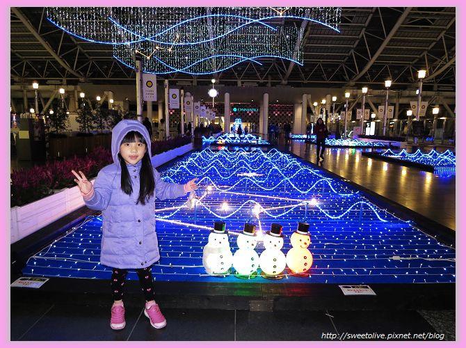 20141201 family trip - 28