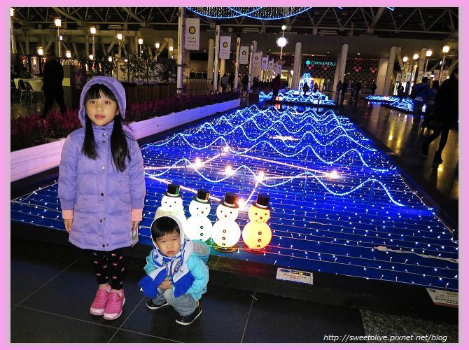 20141201 family trip - 27