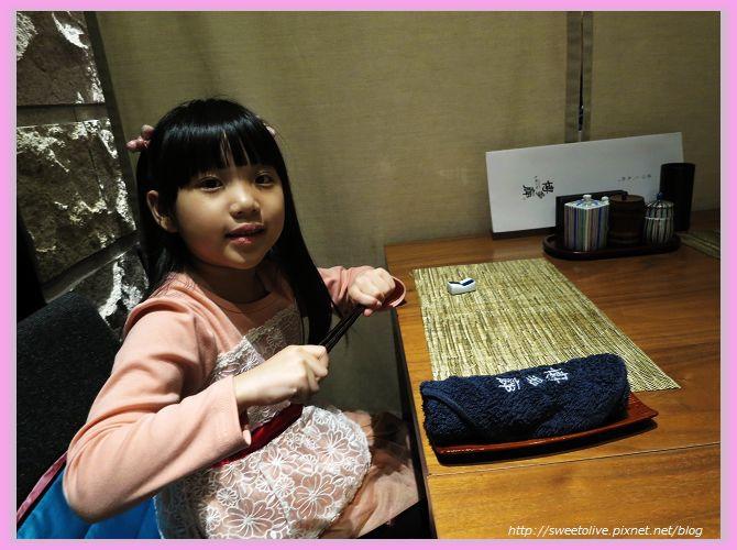 20141201 family trip - 31