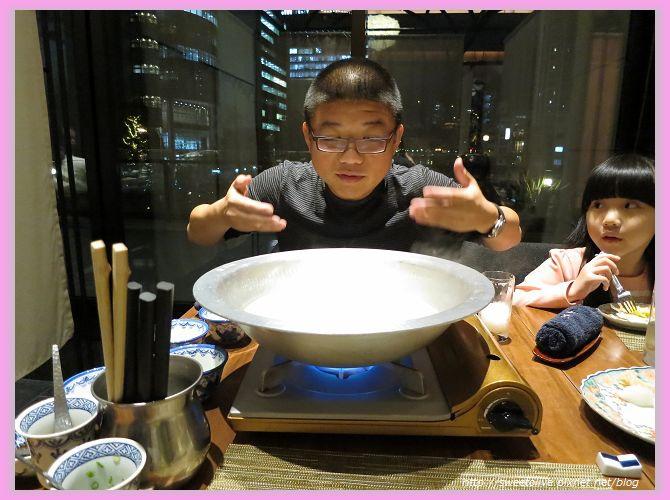 20141201 family trip - 38