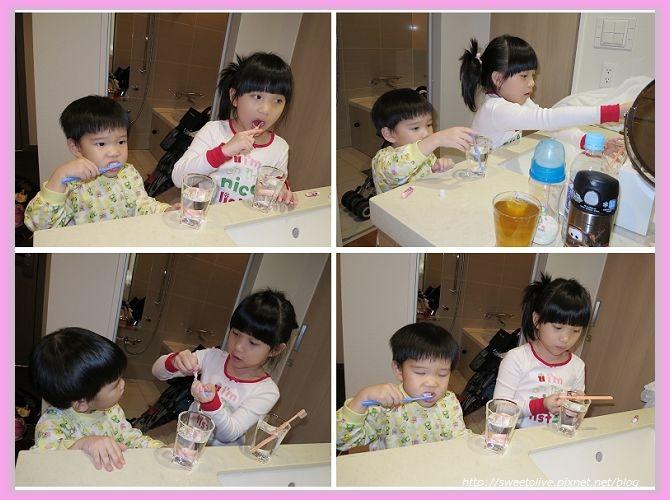20141201 family trip - 48