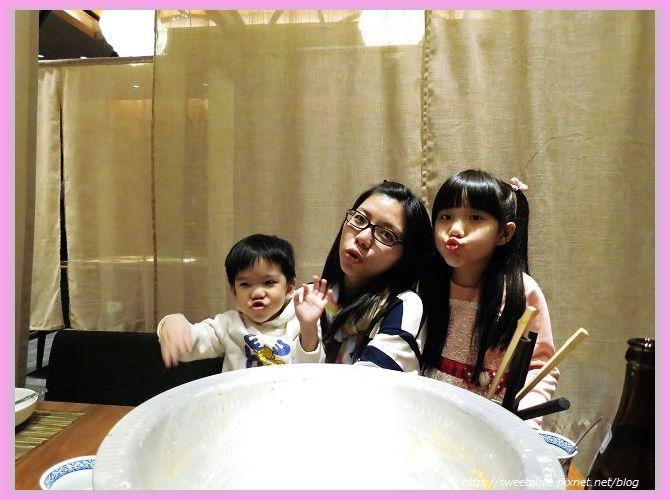 20141201 family trip - 46