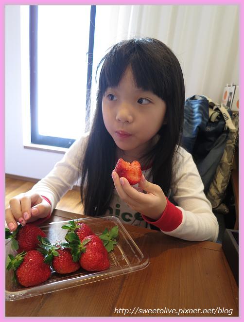 20141202 japan family trip-1.jpg