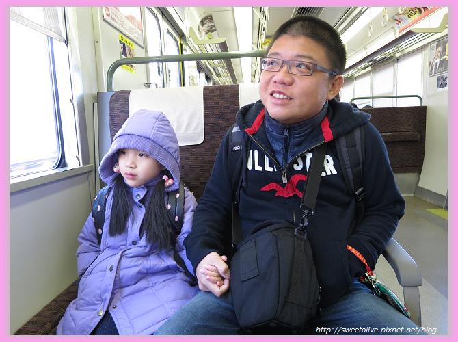 20141202 japan family trip-3.jpg