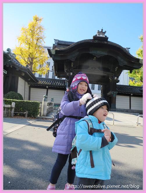 20141202 japan family trip-10.jpg