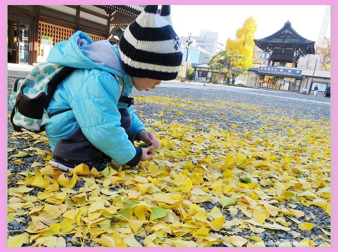 20141202 japan family trip-14.jpg