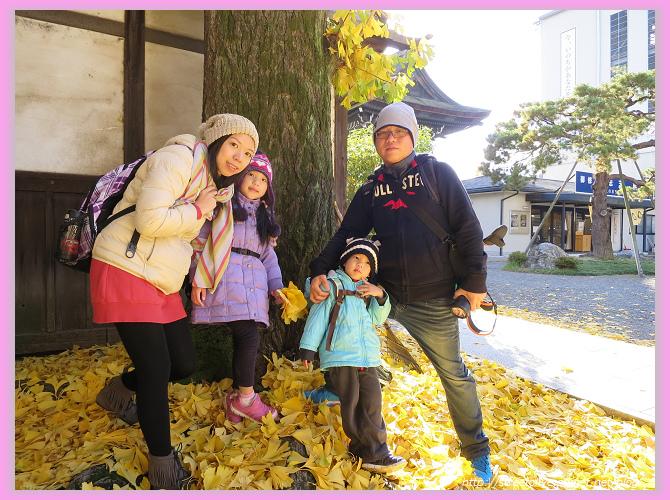 20141202 japan family trip-17.jpg