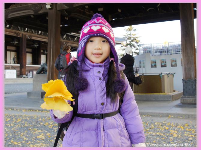 20141202 japan family trip-20.jpg