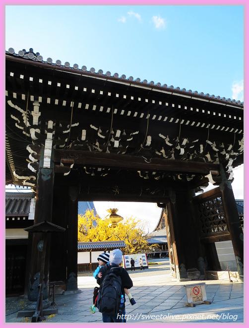 20141202 japan family trip-23.jpg