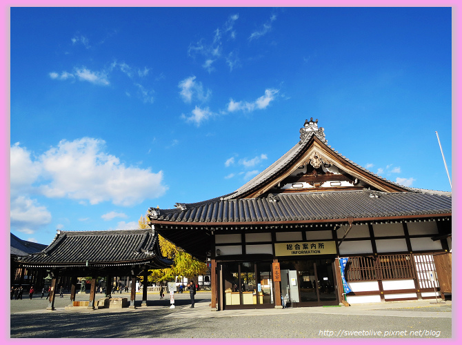 20141202 japan family trip-24.jpg