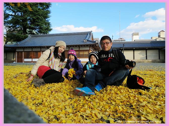 20141202 japan family trip-31.jpg