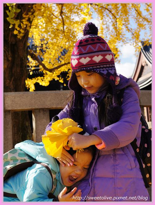20141202 japan family trip-35.jpg